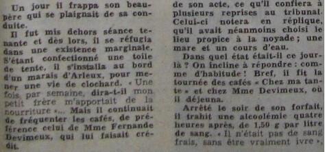 Jérôme Carrein - 1977 7813607816_2d3ff1670b