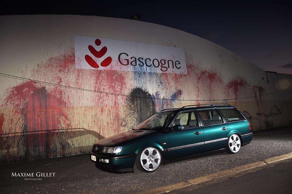 VW Passat B4 1997 - Page 20 7748605342_bd9ae9c5af_b