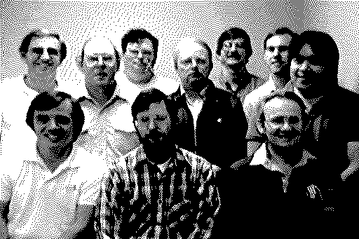 Le mystère des images cachées dans la ROM du Mac 7828783654_0e86f0c57c_o