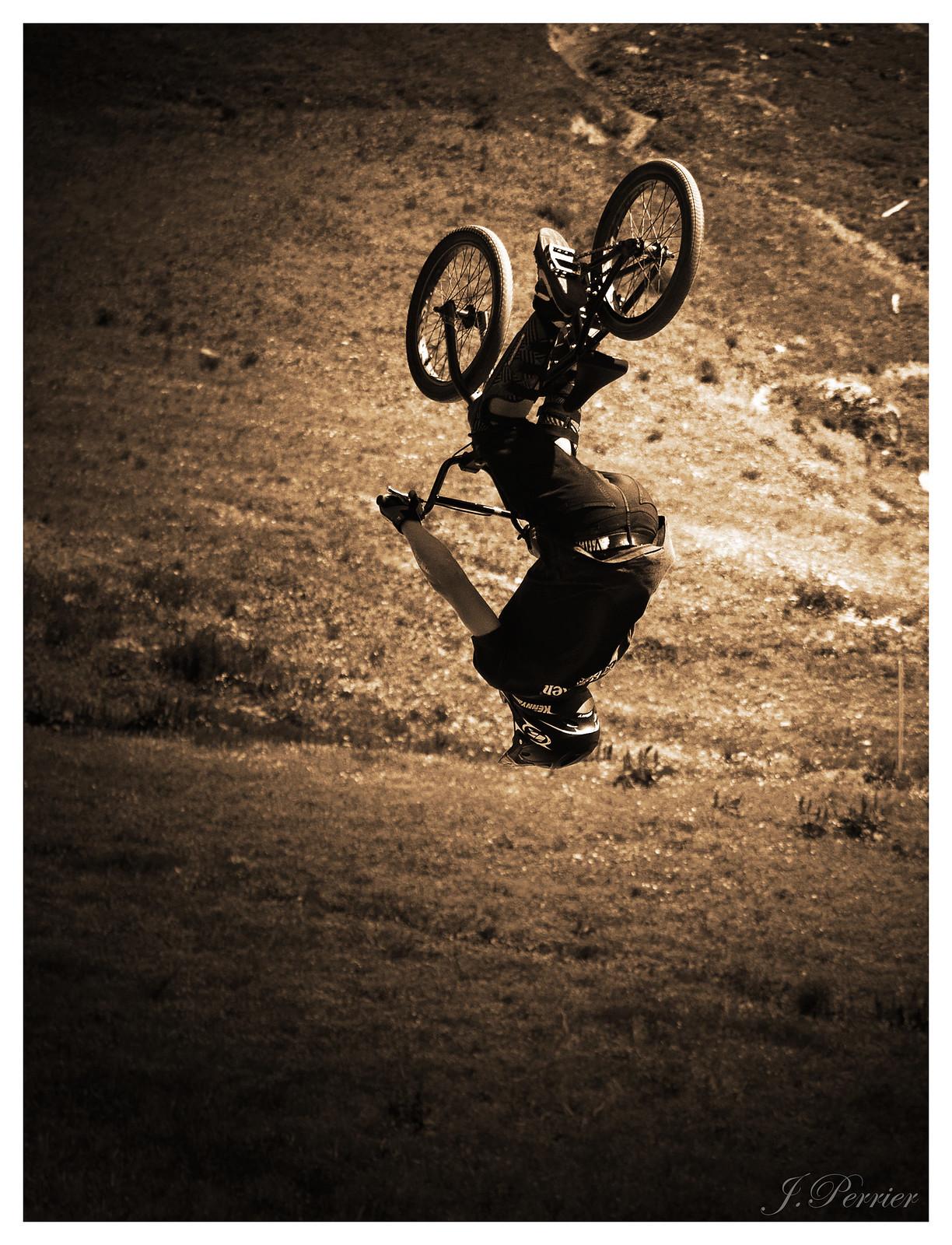 tignes été 2012 skate + BMX 7631932476_95f24da0cd_h