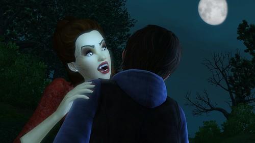 Les Sims™ 3 : Super-pouvoirs - Page 3 7753584670_4a921416ae