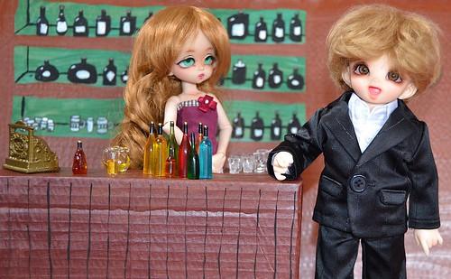 Mes dolls (Soom, Iple, Artist, FL, Lati...) news Merrow - Page 15 7774722736_fda7d5ac8c