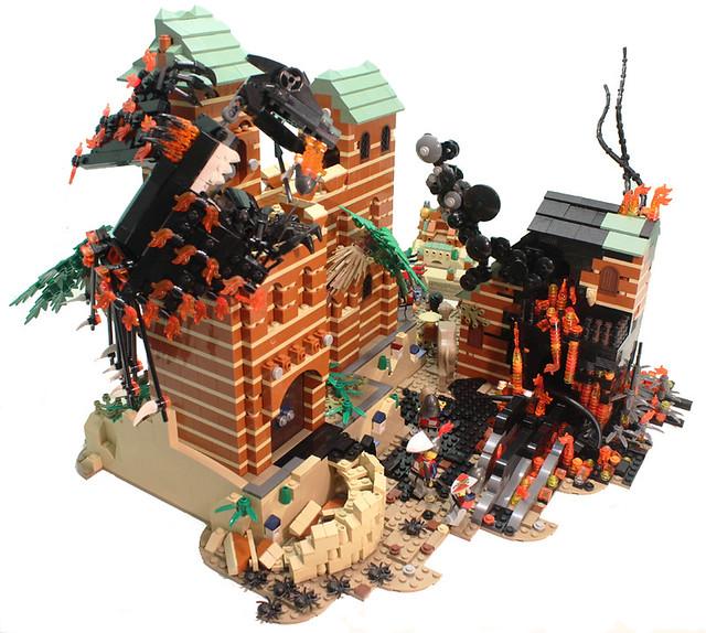 LEGO - Página 5 7720830668_33f2d9e30a_z