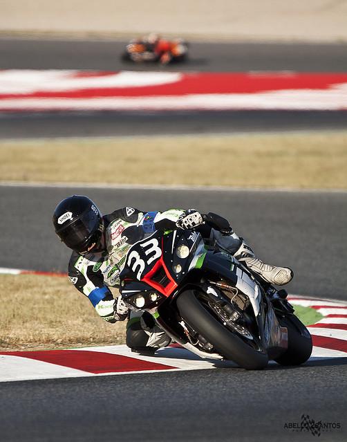 24 Horas Frigo de Motociclismo 2012 / Montmeló 7564633852_58a34dbc78_z