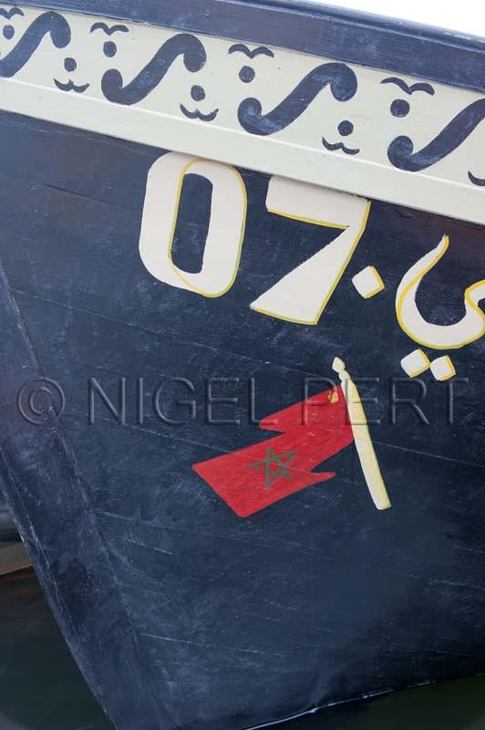 Village Marocain aux Tonnerres de Brest 2012 7574794602_a59d9d579e_b