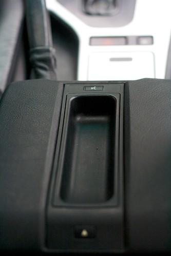 E39 530D Touring Pack Sport 7602755656_17bd4d5e40