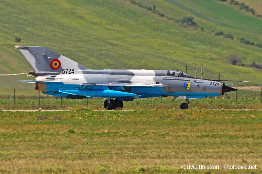 Dacian Viper 2012 LRCT - Poze 7747593778_8f007773dd_o