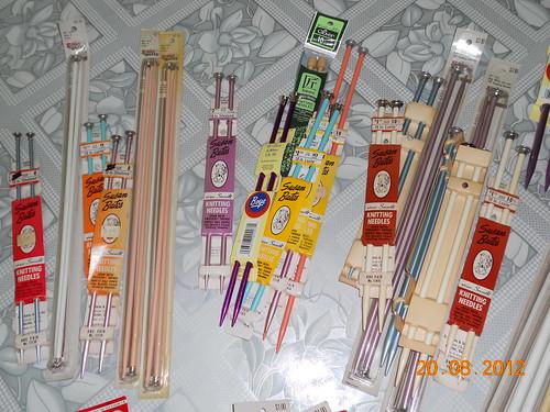 Thanh lý kim đan và kim móc 7821376498_f674a88f77
