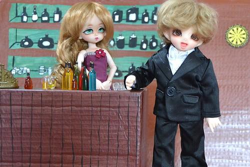 Mes dolls (Soom, Iple, Artist, FL, Lati...) news Merrow - Page 15 7774723194_43a64e05f7
