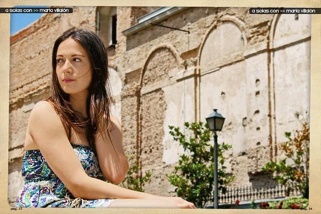 Fotos >> Photoshoots, Scans de Revistas, Portadas... - Página 4 7753818176_d43eccef20_z