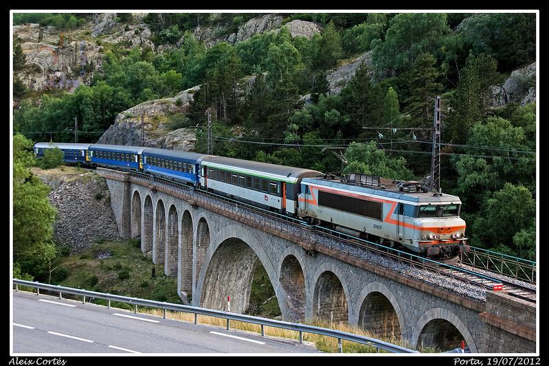 Album Photos de la ligne Toulouse - Latour de Carol - Page 3 7939740712_63cbfa0883_c