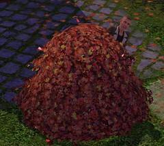 Les Sims™ 3 : Saisons - Page 2 7999936084_b1df454f05_m