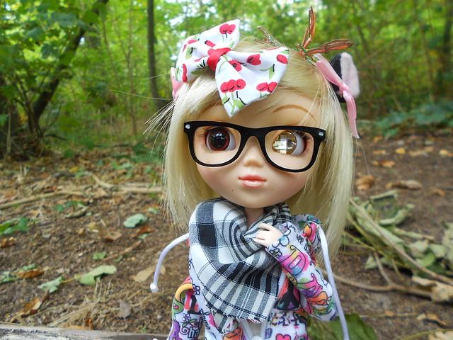 [5 dolls] MAJ compléte p1 et photo de vacances p2 :3 7992098915_8f08e83b04_z