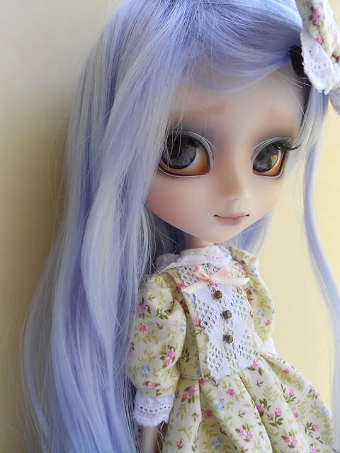 [5 dolls] MAJ compléte p1 et photo de vacances p2 :3 8003390166_fc8c86b0b4_z