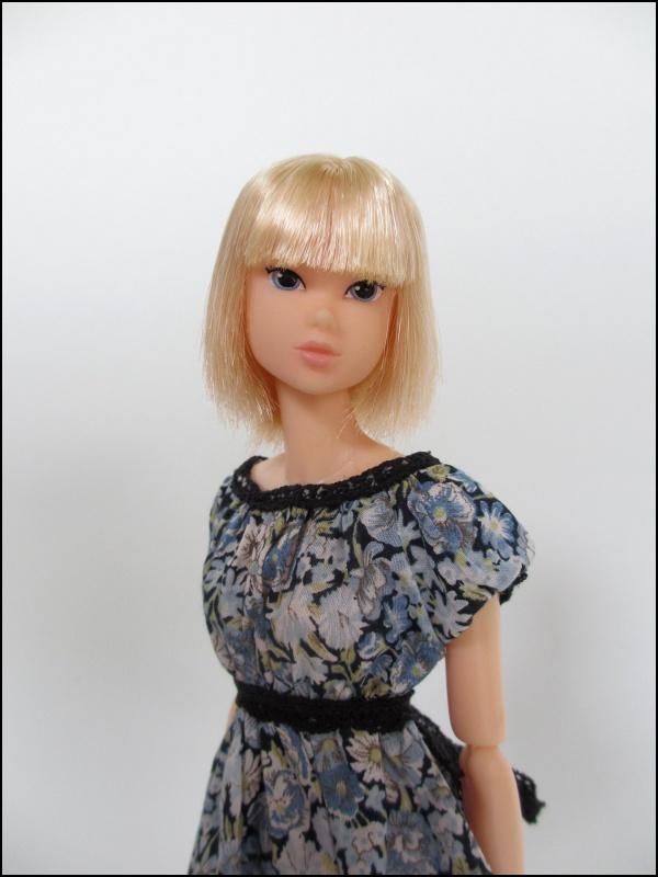 Momoko [Up p.20] Nouvelles têtes/nouveaux looks ♥ (LOURD) - Page 18 7896669774_dab6f71d45_o
