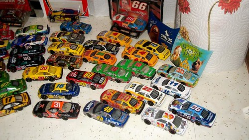 1:64 scale cars for sale 7986885425_c3e21308c9