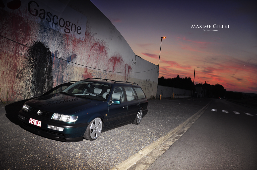 VW Passat B4 1997 - Page 20 7748609762_bc24c773a5_b