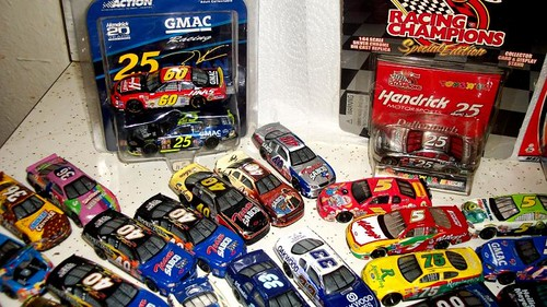 1:64 scale cars for sale 7986876443_abe2201e57