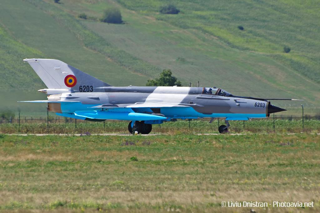 Dacian Viper 2012 LRCT - Poze 7747593208_769fbc699d_o