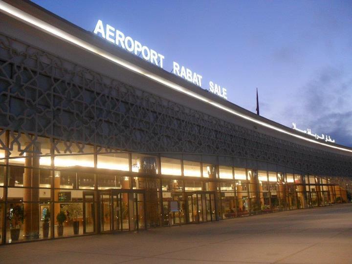 Aéroports Nationaux - Page 2 8057777439_73e65fdf68_b