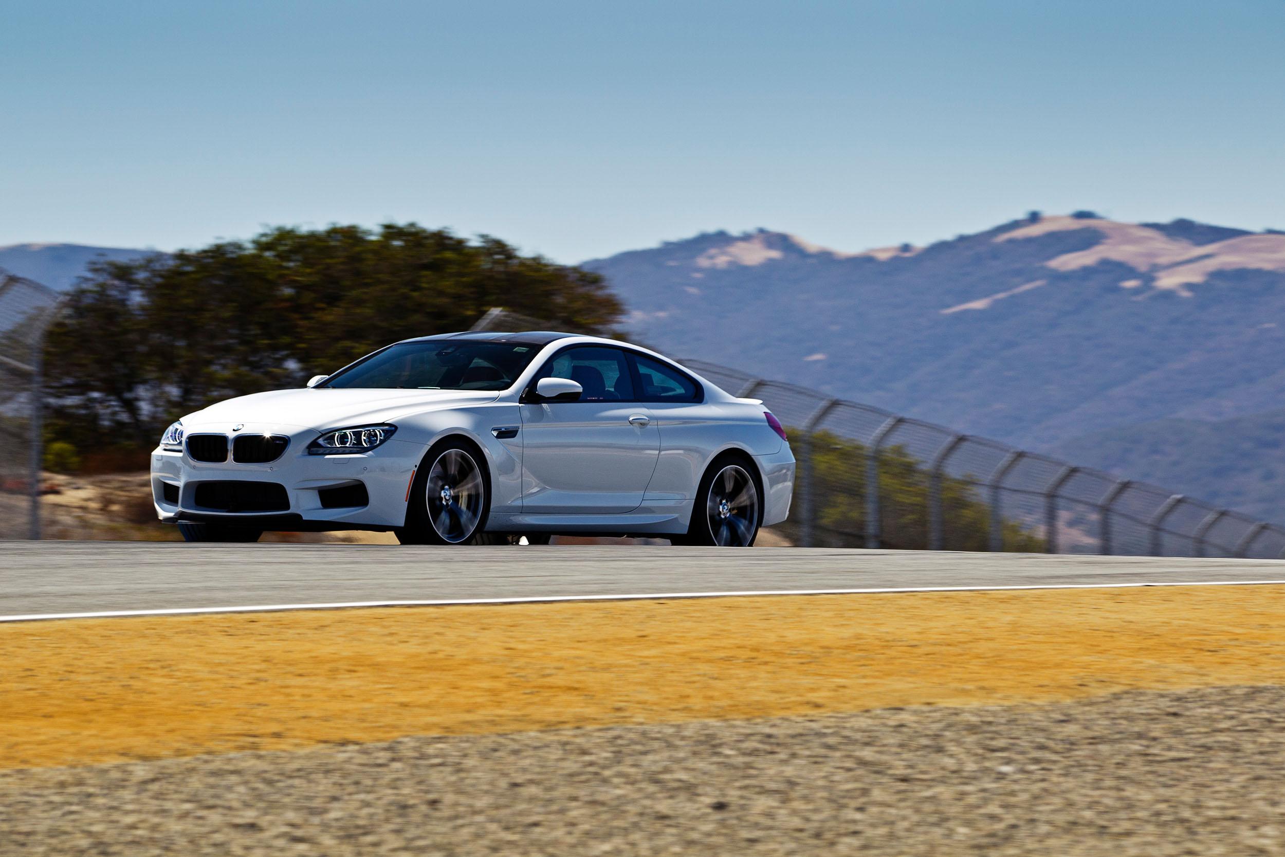 2010 - [BMW] Série 6 - ///M6 [F12/3] - Page 25 7909440488_e8bbd75a65_o