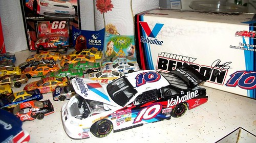 1:64 scale cars for sale 7986876556_19e15d6a75