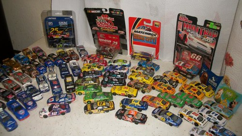 1:64 scale cars for sale 7986871795_cd082bcf5b