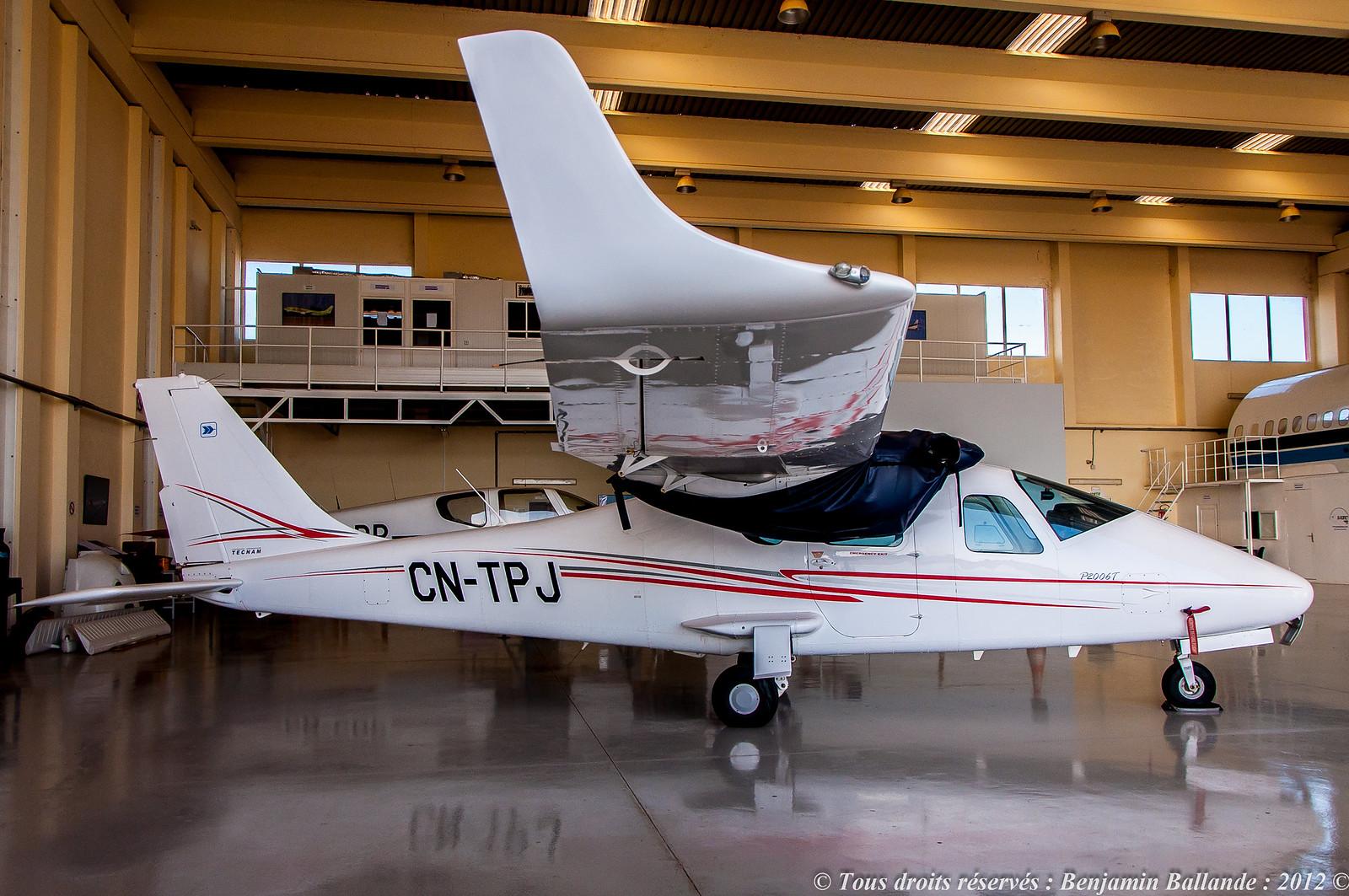 Photos des avions immatriculés au Maroc (CN) 8035189520_42598a5c97_h
