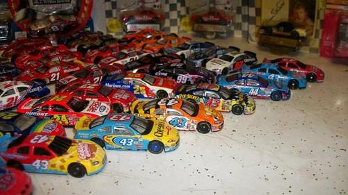 1:64 scale cars for sale 7986895198_cda86fa13e