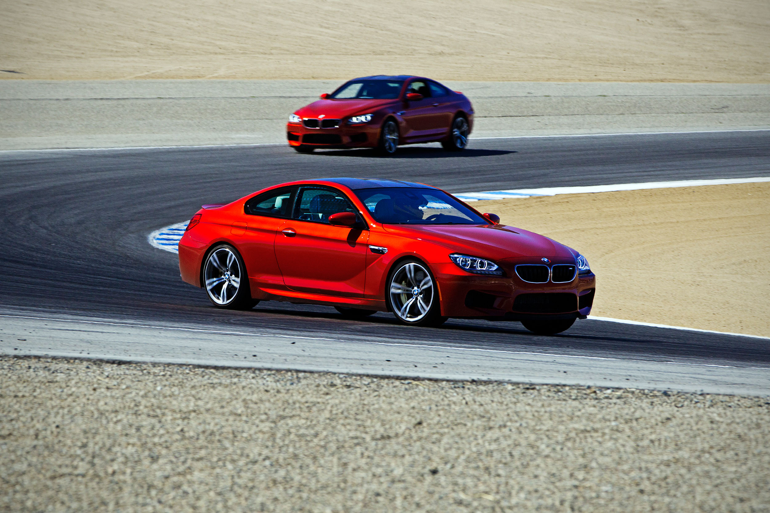 2010 - [BMW] Série 6 - ///M6 [F12/3] - Page 25 7909445330_df1a0c544d_o