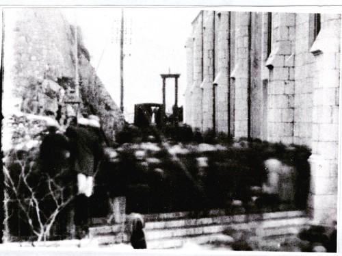 Alexandre Ughetto – Le quintuple assassinat de Valensole -1930 8023661595_97bdf6c9d5