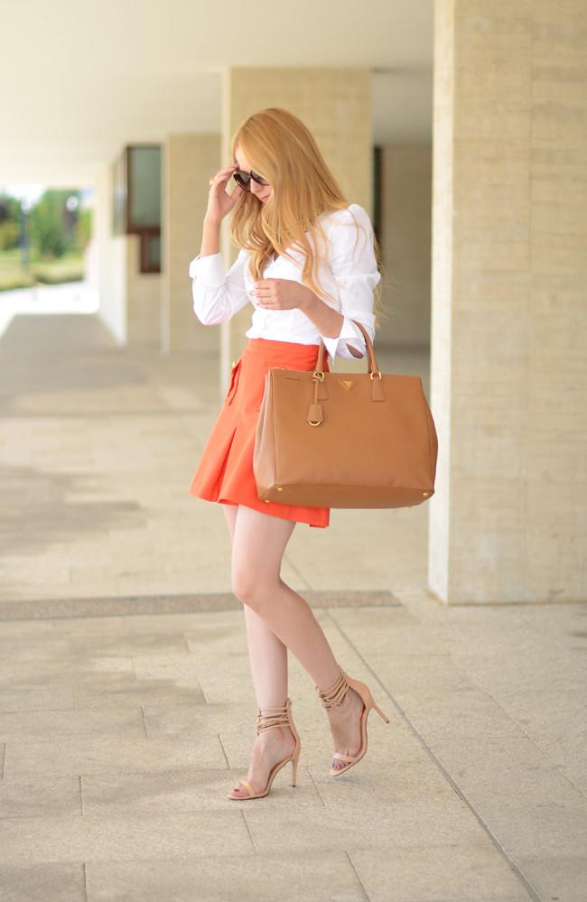 Looks diarios de bloggers y demás chicas que cuelgan en internet. - Página 16 7970239550_7b582bcf07_b