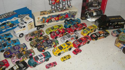 1:64 scale cars for sale 7986886011_264c88b4b2