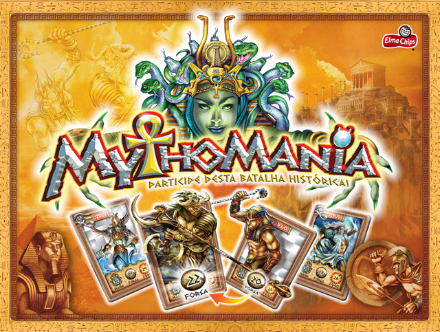 [TUTORIAL] Card Game Super Simples Mythomania 8021839355_712d5b62a5_z