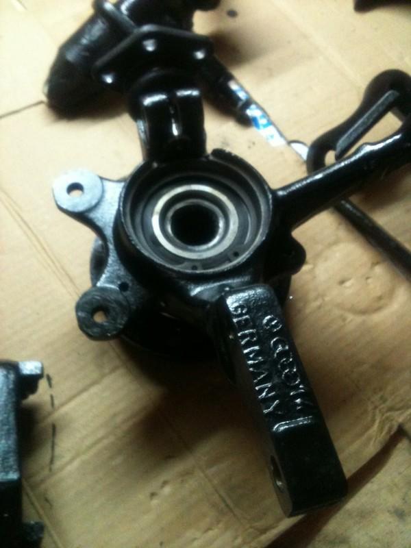 La trusco mobile - DX en double Weber 45 + cuir crème - Page 3 8044013999_ee9b815ae8_c