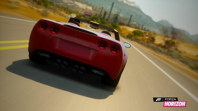Forza Horizon Media 8141402494_44124ef7b9_z
