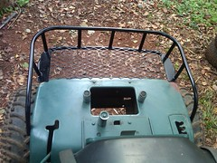 """Project: M&M's """"military Mud Mowing Murray"""" 8126433558_e03ed778b1_m"""