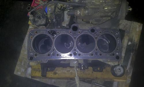 Jakw:n VW T3 (Tölkki) 8400850725_fb6b3a4a7d