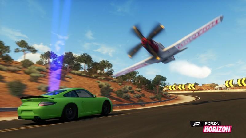 Forza Horizon Media 8141043245_bc079fbf7f_c