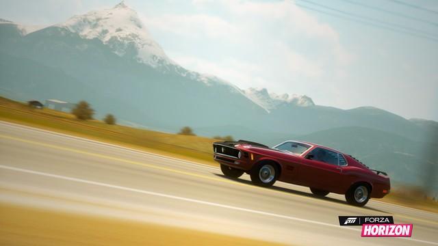 Forza Horizon Media 8124501634_4311da9ed4_z