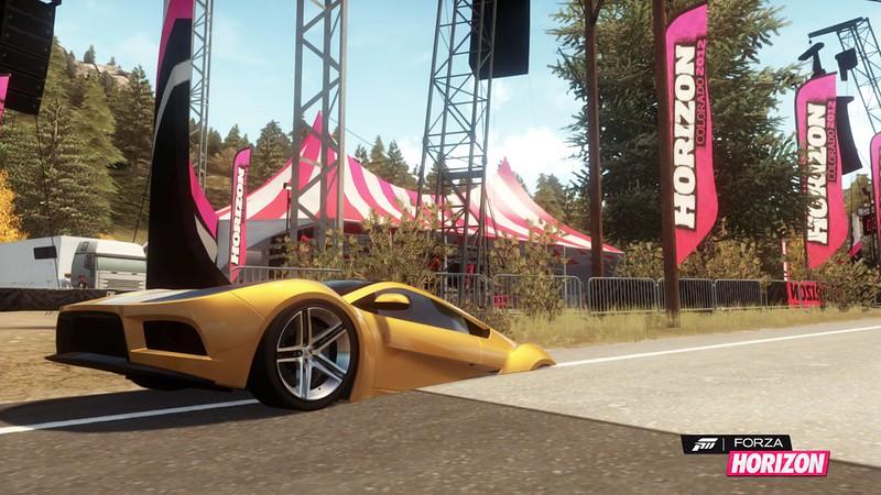 Forza Horizon Media 8134335102_10782e8592_c