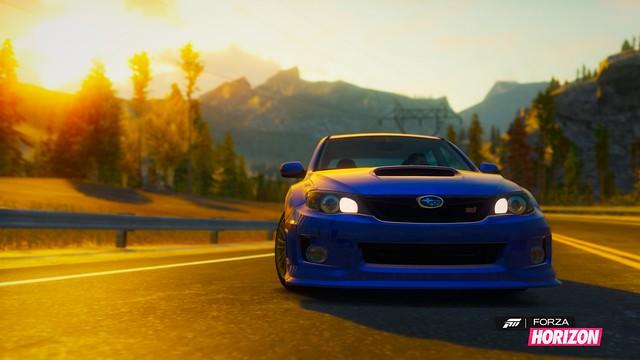 Forza Horizon Media 8139476299_f7131f6345_z