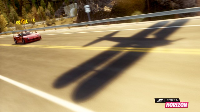 Forza Horizon - General Discussion - Page 14 8080188386_86318328f8_z