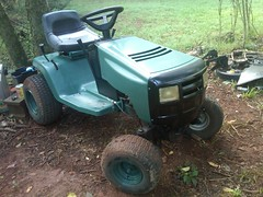 """Project: M&M's """"military Mud Mowing Murray"""" 8126445726_de3b8722f7_m"""