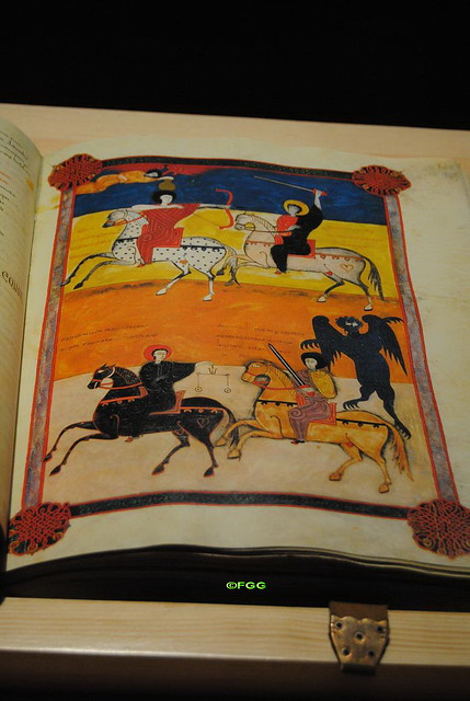 Marcolfo, Salomón y la Reina de Saba - Página 4 8083695763_6bcdd5a705_z