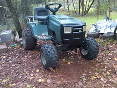 """Project: M&M's """"military Mud Mowing Murray"""" 8126436746_379cc2d1c6_m"""