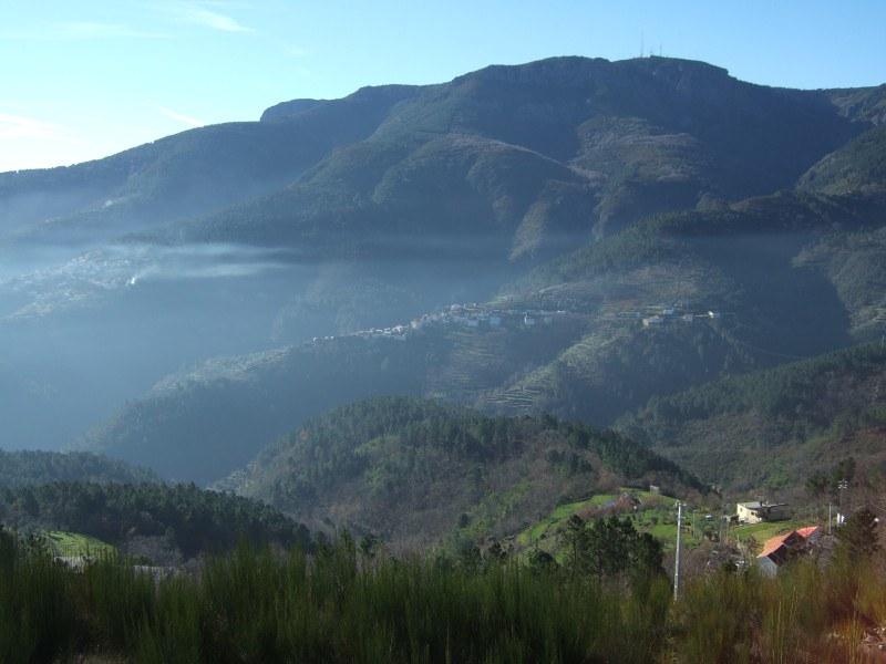 Vila Real > Fontes > Vila Real 8354726024_ac6334f9c4_c