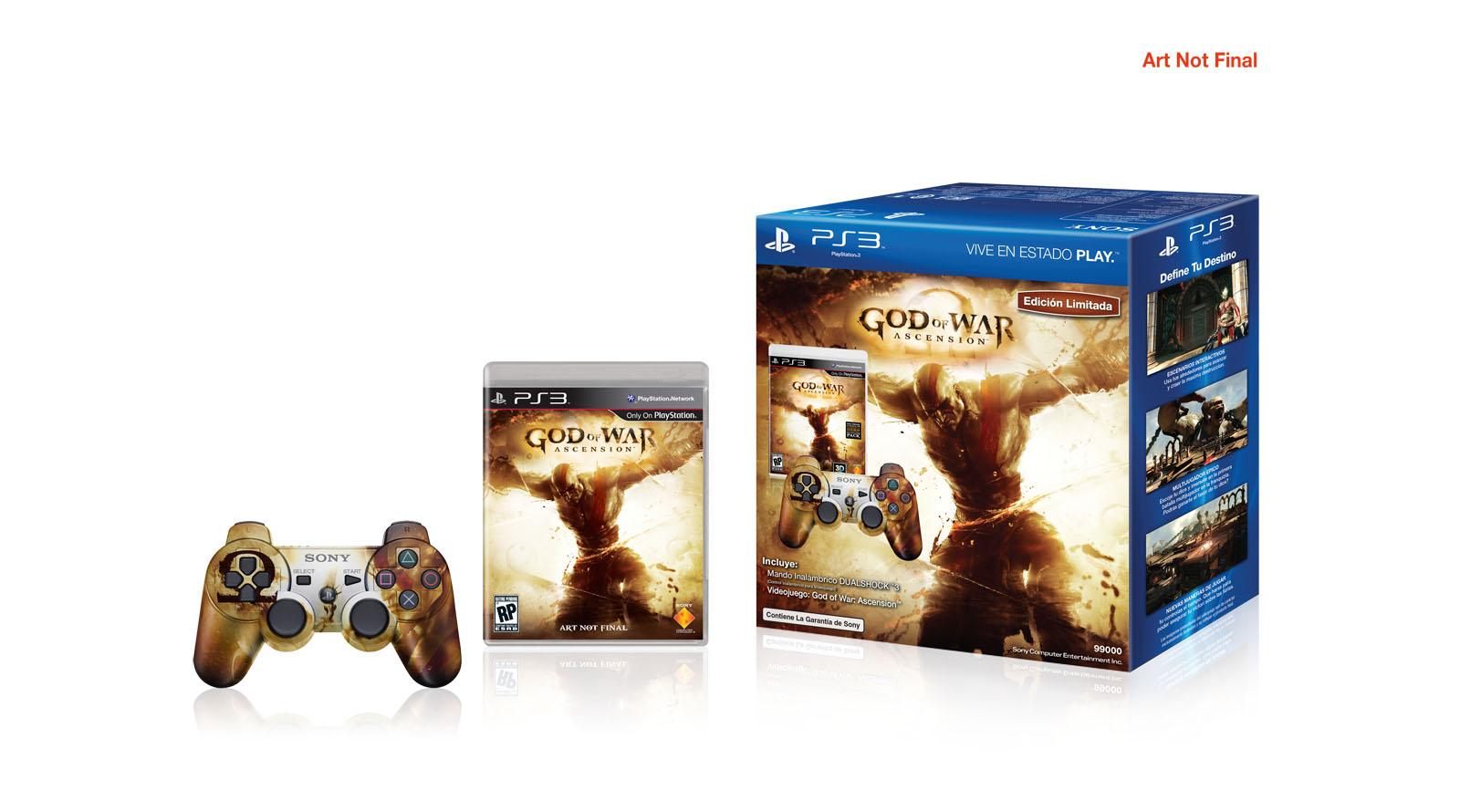 [BRASIL GAME SHOW 2012] Destaques da Coletiva de PlayStation na BGS 2012 8077022489_0a313b83ae_h