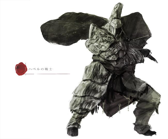 Dark Souls Image Thread 8169750236_5cf60537c6_b