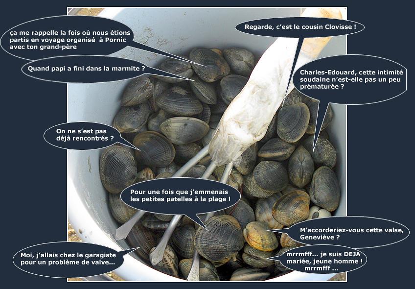 La pêche aux palourdes (bédé photo-roman) - Page 2 8227718556_71ae4b4cfd_b